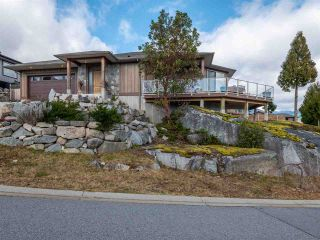 Photo 27: 5750 GENNI'S Way in Sechelt: Sechelt District House for sale (Sunshine Coast)  : MLS®# R2544525