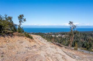 Photo 13: 33 High Ridge Cres in Lantzville: Na Upper Lantzville Land for sale (Nanaimo)  : MLS®# 883689
