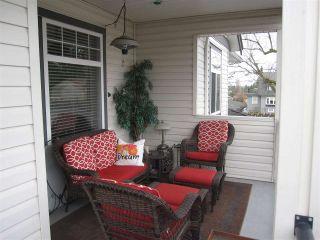 Photo 9: 20670 LORNE Avenue in Maple Ridge: Southwest Maple Ridge House for sale : MLS®# R2251576