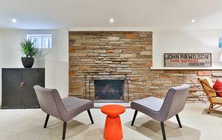 Photo 16: 11 Forsythia Dr in Toronto: Guildwood Freehold for sale (Toronto E08)  : MLS®# E4572181