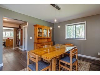 """Photo 13: 30886 DEWDNEY TRUNK Road in Mission: Stave Falls House for sale in """"Stave Falls"""" : MLS®# R2564270"""