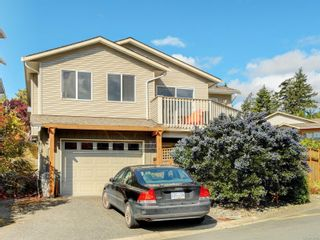 Photo 22: 2641 Capstone Pl in : La Mill Hill House for sale (Langford)  : MLS®# 878392