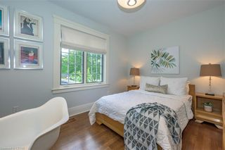 Photo 38: 275 VICTORIA Street in London: East B Residential for sale (East)  : MLS®# 40163055