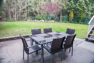 Photo 20: 3329 TURNER Avenue in Coquitlam: Hockaday House for sale : MLS®# R2054124