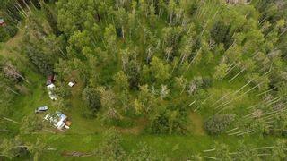 Photo 1: NW-10-29-5W5-LOT 4 Lot 4: Rural Mountain View County Land for sale : MLS®# C4306026