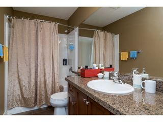 "Photo 16: 200 45615 BRETT Avenue in Chilliwack: Chilliwack W Young-Well Condo for sale in ""The Regent on Brett"" : MLS®# R2115723"