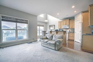 Photo 6: 89 Covepark Crescent NE in Calgary: Coventry Hills Detached for sale : MLS®# A1138289