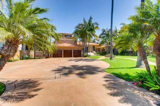 Photo 7: Residential for sale (La Jolla Shores)  : 5 bedrooms : 8519 La Jolla Shores Dr in La Jolla
