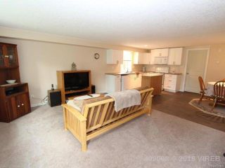 Photo 20: 1470 Dogwood Ave in COMOX: CV Comox (Town of) House for sale (Comox Valley)  : MLS®# 731808