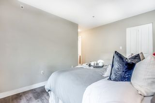 """Photo 17: 6213 5117 GARDEN CITY Road in Richmond: Brighouse Condo for sale in """"LIONS PARK"""" : MLS®# R2619894"""