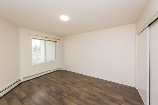 Photo 15: 325 78 McKenney Avenue: St. Albert Condo for sale : MLS®# E4243593