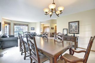 Photo 6: 111 Sirocco Place SW in Calgary: Signal Hill Detached for sale : MLS®# A1129573