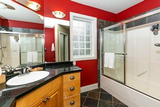 Photo 28: 267 TORY Crescent in Edmonton: Zone 14 House for sale : MLS®# E4235977