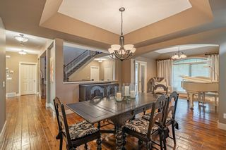 Photo 5: 10 Wentwillow Lane SW in Calgary: West Springs Detached for sale : MLS®# C4294471