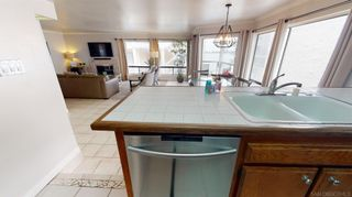 Photo 16: PACIFIC BEACH Condo for sale : 3 bedrooms : 3888 Riviera Dr #305 in San Diego