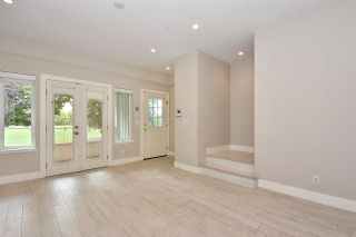 Photo 5: 2335 W 10TH AVENUE in Vancouver: Kitsilano Townhouse for sale (Vancouver West)  : MLS®# R2428714