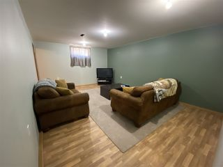 Photo 17: 10374 107A Avenue: Westlock House for sale : MLS®# E4222134