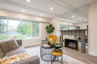 Photo 6: 3752 CALDER Avenue in North Vancouver: Upper Lonsdale House for sale : MLS®# R2562983