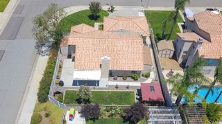 Photo 47: 9296 Stephanie Street in Riverside: Residential for sale (252 - Riverside)  : MLS®# IV21145661