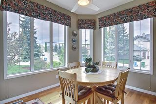 Photo 14: 39 Scimitar Landing NW in Calgary: Scenic Acres Semi Detached for sale : MLS®# A1122776