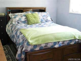 Photo 18: 27 Jedburgh Rd in VICTORIA: VR View Royal House for sale (View Royal)  : MLS®# 699219
