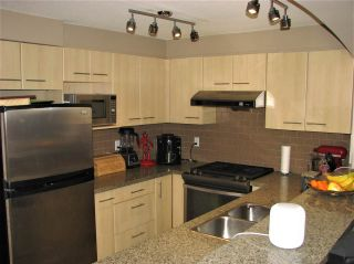 """Photo 5: 5303 5111 GARDEN CITY Road in Richmond: Brighouse Condo for sale in """"LIONS PARK"""" : MLS®# R2438425"""