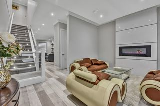 "Photo 2: 6259 149 Street in Surrey: Sullivan Station House for sale in ""Sullivan Heights"" : MLS®# R2541457"