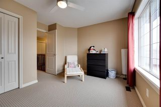 Photo 28: 1163 TORY Road in Edmonton: Zone 14 House for sale : MLS®# E4242011