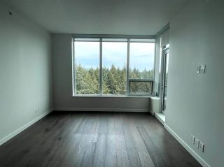 Photo 10: 1907 3487 BINNING Road in Vancouver: University VW Condo for sale (Vancouver West)  : MLS®# R2576695