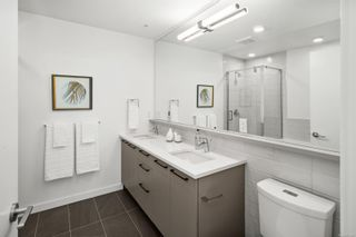Photo 16: 502 9775 Fourth St in : Si Sidney South-East Condo for sale (Sidney)  : MLS®# 876347