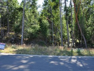 Photo 2: LOT 27 BONNINGTON DRIVE in NANOOSE BAY: PQ Fairwinds Land for sale (Parksville/Qualicum)  : MLS®# 719963