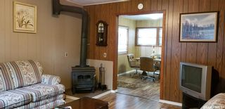 Photo 13: 3 7th Street in Emma Lake: Residential for sale : MLS®# SK818732