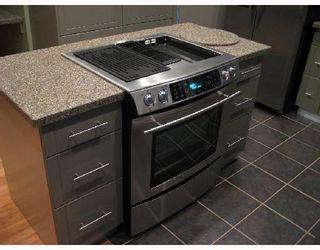 Photo 2: 2499 MCTAVISH RD in Prince_George: N79PGHE House for sale (N79)  : MLS®# N180423
