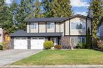Main Photo: 21207 COOK Avenue in Maple Ridge: Southwest Maple Ridge House for sale : MLS®# R2544938
