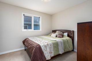 Photo 24: 20304 130 Avenue in Edmonton: Zone 59 House for sale : MLS®# E4229612