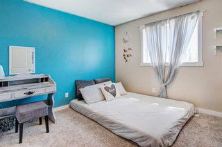 Photo 21: 955 Prairie Springs Drive SW: Airdrie Detached for sale : MLS®# A1115549