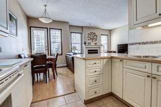 Photo 8: 1106 14645 6 Street SW in Calgary: Shawnee Slopes Row/Townhouse for sale : MLS®# A1085650