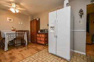 Photo 16: 173 Arklow Drive in Dartmouth: 15-Forest Hills Residential for sale (Halifax-Dartmouth)  : MLS®# 202021896