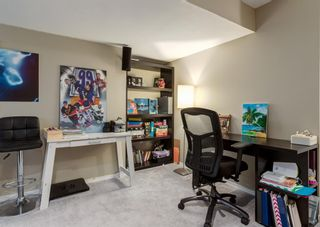 Photo 23: 173 Chapalina Square SE in Calgary: Chaparral Row/Townhouse for sale : MLS®# A1140559