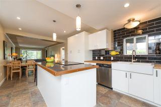 Photo 4: 3368 VENABLES Street in Vancouver: Renfrew VE House for sale (Vancouver East)  : MLS®# R2071410