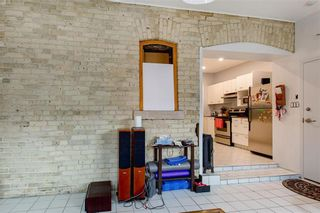 Photo 43: 4 54 Donald Street in Winnipeg: Downtown Condominium for sale (9A)  : MLS®# 202107998