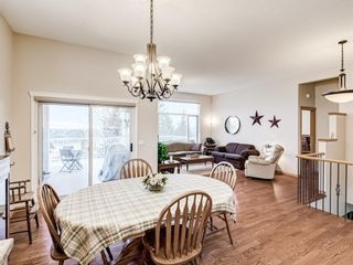 Photo 18: 32 Eagleview Heights: Cochrane Semi Detached for sale : MLS®# A1088606