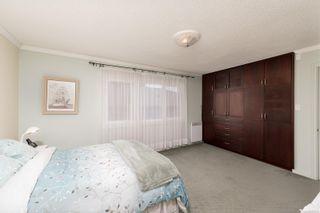 Photo 22: 302 1488 Dallas Rd in : Vi Fairfield West Condo for sale (Victoria)  : MLS®# 885703