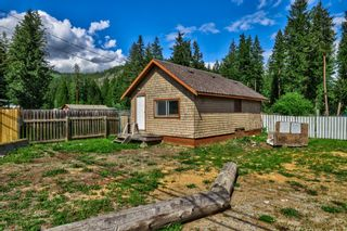 Photo 17: 3853 Squilax-Anglemont Road in Scotch Creek: NS-North Shuswap Business for sale (Shuswap/Revelstoke)  : MLS®# 10207334