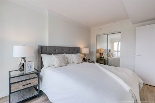 Photo 10: 503 2733 CHANDLERY Place in Vancouver: South Marine Condo for sale (Vancouver East)  : MLS®# R2560176