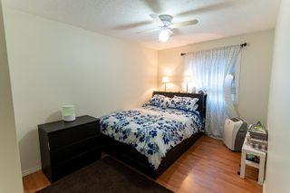 Photo 13: 8331 29 Avenue in Edmonton: Zone 29 Townhouse for sale : MLS®# E4251834