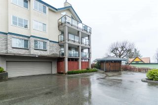 """Photo 20: 103 33150 4TH Avenue in Mission: Mission BC Condo for sale in """"Kathleen Court"""" : MLS®# R2433039"""