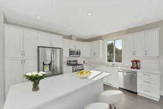 Photo 4: 1390 Donnay Dr in : Du East Duncan House for sale (Duncan)  : MLS®# 869355