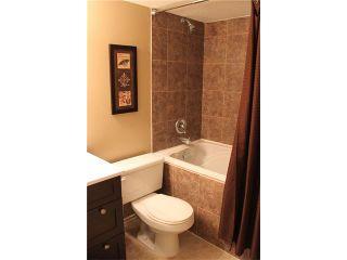 Photo 24: 242 CRYSTAL GREEN Point(e): Okotoks House for sale : MLS®# C4084538