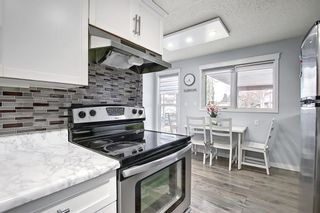 Photo 16: 109 9930 Bonaventure Drive SE in Calgary: Willow Park Row/Townhouse for sale : MLS®# A1101670